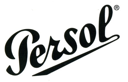 Vision Works Modesto Persol